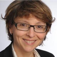 Yana Fischer