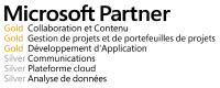 cs ms partner