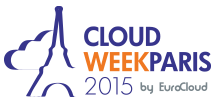 logo_cloud_week_paris