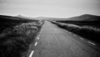 long-road-straight