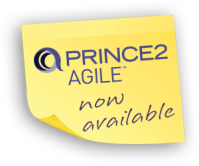 P2Agile-Post-it