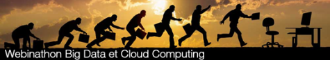 webinathon_big_data_cloud_computing