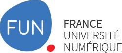 France Université Numérique - FUN
