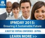 IPM-Day-Window-Pane-Ad