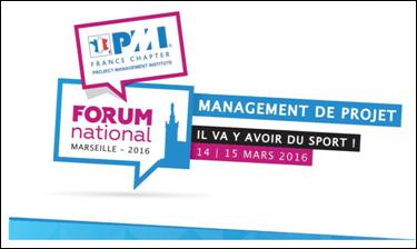 PMI Forum National