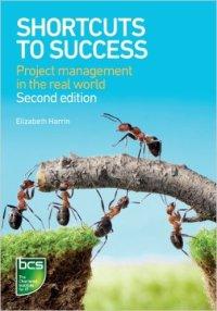 Check the book