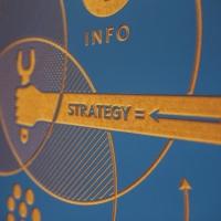 Connaissez-vous le tout nouveau programme Synergie du PMI France ?