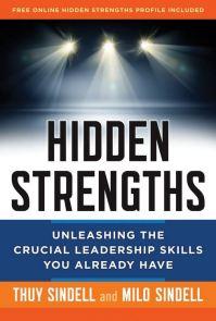 hidden strengths