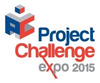project challenge 2015