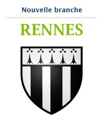 PMGS à Rennes
