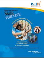 skills-for-life