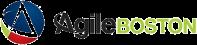 Agile Boston