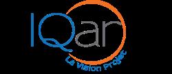 iqar logo