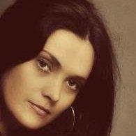 Adina Gottardi