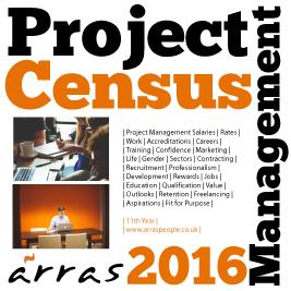 Arras Census 2016