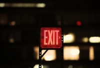 black-exit-new-york