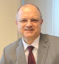 Ronald Scott Brunton