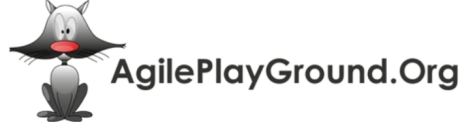 Agile Playground.org