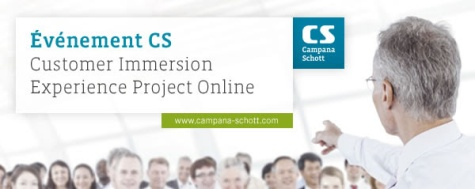 cs event MS Project Online