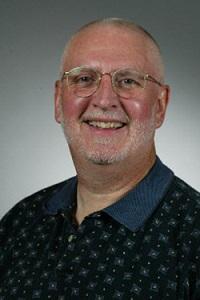 Dale Howard