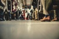 people-feet-Bus-travelling-large