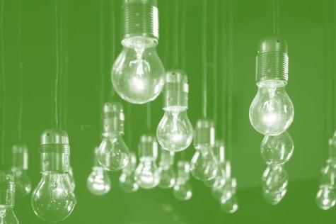 Quelles sont vos idées et pratiques écoresponsables dans vos projets et entreprises ?