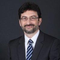 Jean-Christophe Hamani