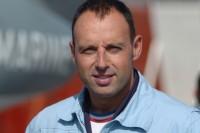 Thierry Loine
