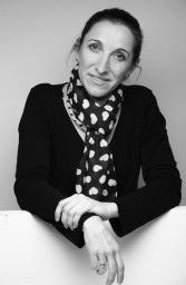 Hélène Nogues-Brunet