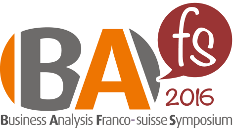 BAFS2016-Logo-Officiel-1