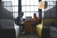 quelles habitudes rendent les chefs de projets plus performants et plus efficaces ? #2 Communication et Collaboration