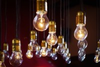 découvrez les idées et suggestions de vos clients