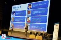 PMI France Forum 2016 - Agenda