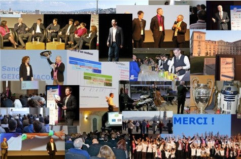 PMI France Forum 2016