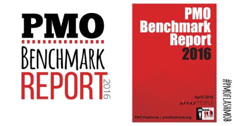 Obtenez gratuitement ce rapport au format PDF