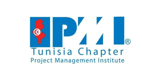 Join the LinkedIn Group for the PMI Tunisia Chapter