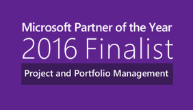 Microsoft-Partner-of-the-year_2016