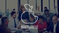 SMP maturité