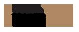 ipma-conference-logo-1