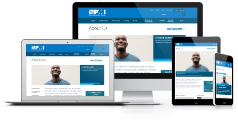 PMI welcome-mobile-friendly