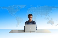 entrepreneur global