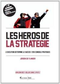 Son livre en Français sur Amazon