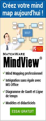 Mindview est Partenaire de DantotsuPM