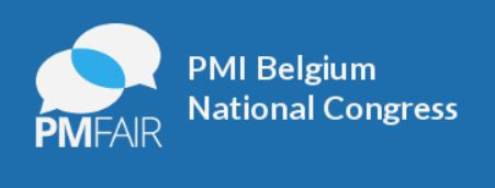 PMFair Belgium National Congress
