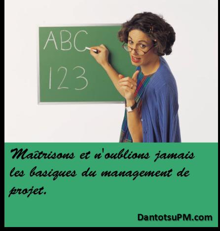 abc-management-de-projet