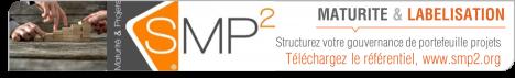 SMPP est Partenaire d DantotsuPM