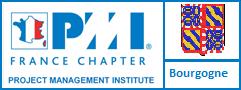 PMI-FR logo_bourgogne