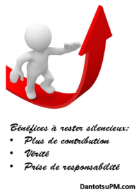 benefices-a-rester-silencieux