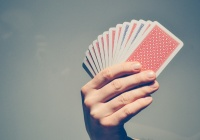 cards-in-your-hand