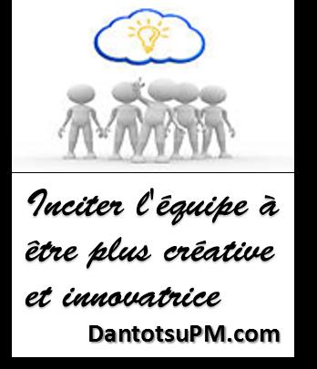 inciter-l-equipe-a-etre-plus-creative-et-innovatrice